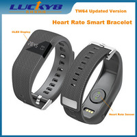 Veryfit Smart Band, JW86 Smartband Smartband Heart Rate, Smart Bracelet health sleep monitoring Health Bracelet