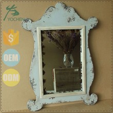 wall mirrors decorative cheap driftwood mirror