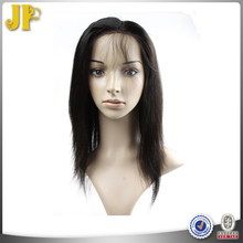 JP Hair Top 10 Selling In The USA 150% Density Brazilian Hair Express Wigs