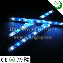 high output marine led lighting for coral reef fish tank shop