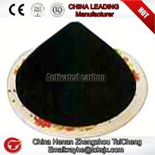coconut shell/nut shell/coal based activated carbon buyers
