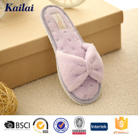 new model lady footwear with with beautiful designs