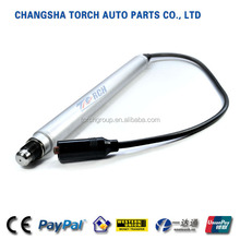 China OEM industrial spark plug match with engine spark plug