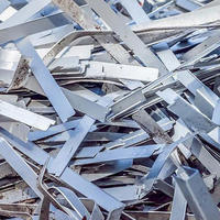 Carbon Steel Scrap Prices, Carbon Steel Scrap Prices Suppliers and Manufacturers