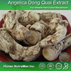 Angelica Sinensis Root P.E., Angelica Sinensis P.E., Angelica Sinensis Extract Powder