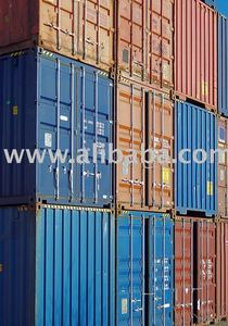 Caxap ltd Sugar icumsa 45,150 containers