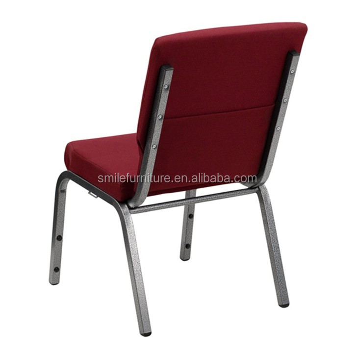cheap stacking church chairs connecting chairs for church buy
