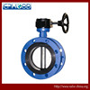 /product-detail/supply-china-best-ductile-iron-resilient-seated-ksb-sanitary-butterfly-valve-60562874604.html