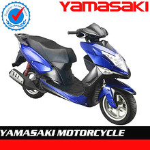 hot selling 125cc 150cc motor engine pedal scooter