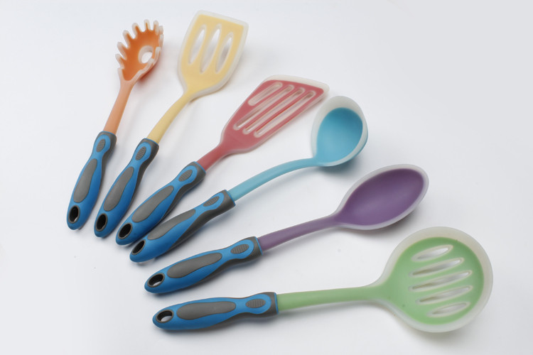 Fast delivery triple kitchen tools with High Performance