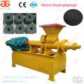 Factory Price Jute Sticks Charcoal Maker|Ball Shape Charcoal Making Equipment