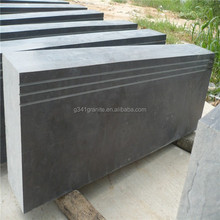 Best limestone price, Chinese blue limestones for flower pots