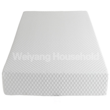 sweet dreams latex foam 10 memory foam mattress