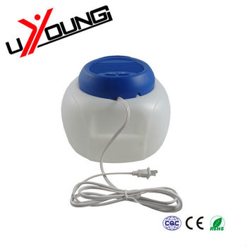 Cool Air Purifier/ Water Humidifier