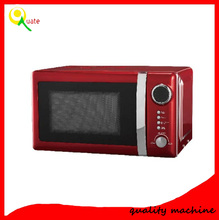 22L Table Top Microwave Digital And Mechanical Microwave Oven