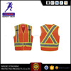 Class 2 Cheap Security Workwear Reflective