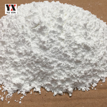 Industry Grade Ceramic Use 99.0% Barium Carbonate In China