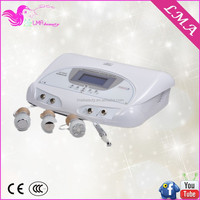 2015 Hot Skin whiten Skin care Needle Free Mesotherapy machine