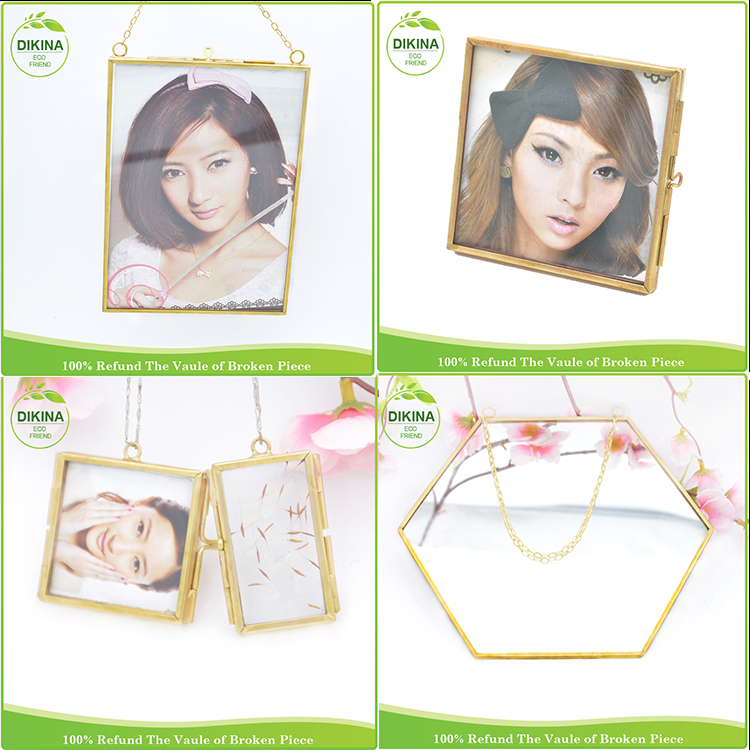 Personalized Wedding picture display box- 5*7 8x10 glass bedroom sixy women and animal sex photo frame