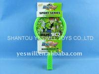 Ben 10 Rackets Set, Sport Series