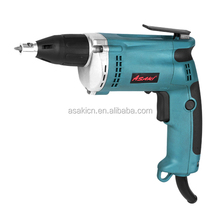Professional Drywall Screwdriver with high quality