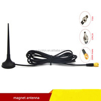 Wireless 3.5dBi 3G Antenna for Huawei USB modem E367 E353 E153 E173 E1762