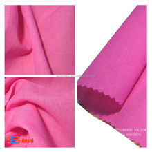 cotton fabric voile blouses fabric