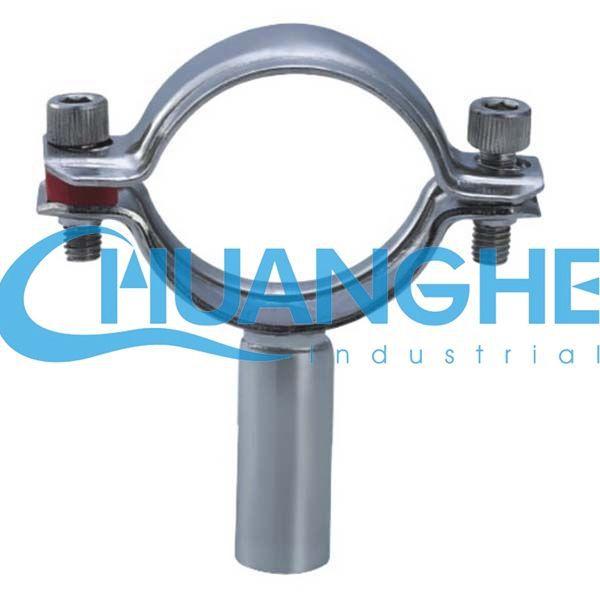U bolt pipe clamp bracket buy