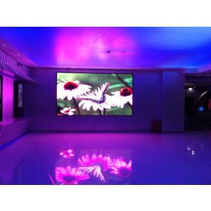 indoor 1/16scan 160x80mm 64*32Pixels led module panel p2.5 outdoor