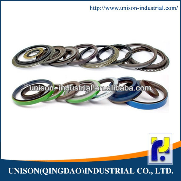 Reference national stefa oil seal