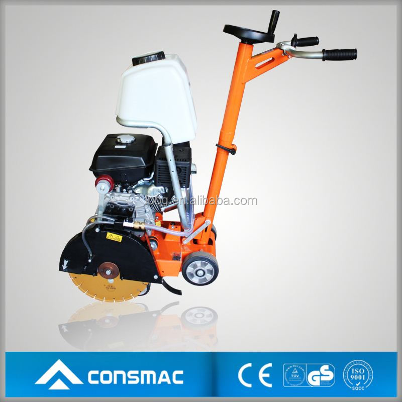 Best seller! High quality concrete cutting calgary