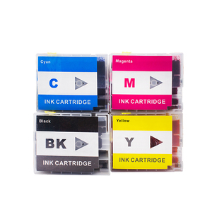PGI-1400 PGI-1400XL PGI1400 refill ink cartridge compatible for MAXIFY MB2340, MB2040 inkjet printer
