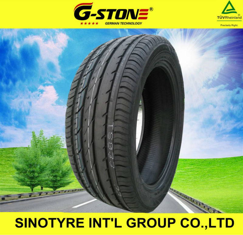 car tire manufacturers low price 195/70r13 car tires