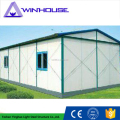 Sandwich panel K house economic K house light steel temperary house