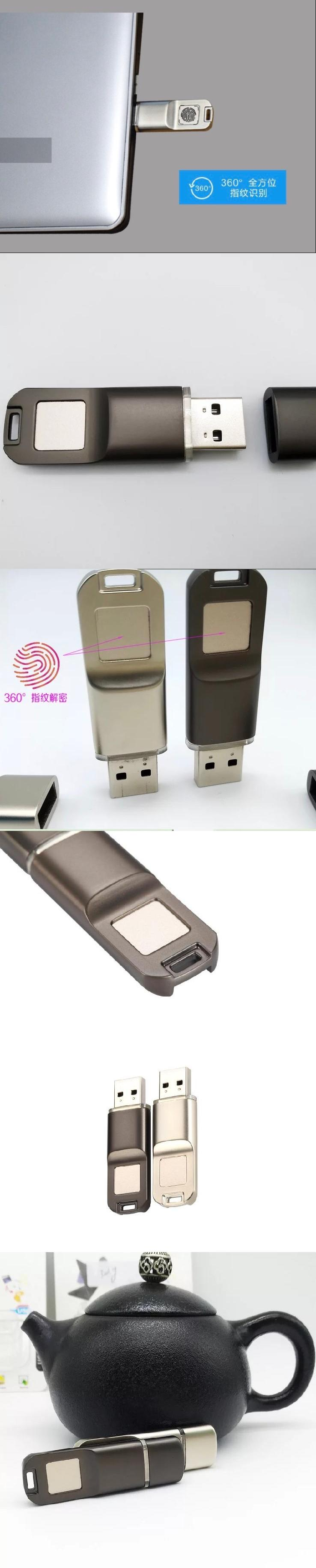 China supplier wholesale usb flash drive 32gb custom 3.0 32g