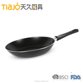 hot sell non stick ceramic frying pan