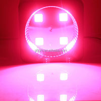 cob led grow light 300w led grow panel lamp replace hps 600w led grow lamp