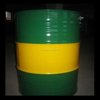 food grade steel drum 200L from china wanhua factory