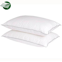 Customized Type Wholesale Contour Memory Foam Pillow Price