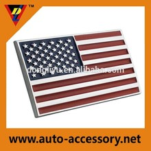 900 kinds Chinese plastic sign car brands logo names