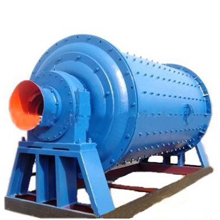 grinding ball mill / ball grinder mill / energy-saving ball mill for grinding gold