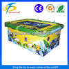 elcetronic games center Hunting Fish Master popular game fish