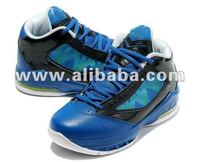 2012 wholesale new lowest price top quality fashion brand running shoes basketball shoes accept paypal