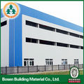 china quick assembly prefabricated house kit