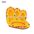 rib inflatable boat price accessories