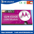2017 Hot Sale Competitive Price GSM GPRS EDGE Motorola g24-EDGE Wireless Module