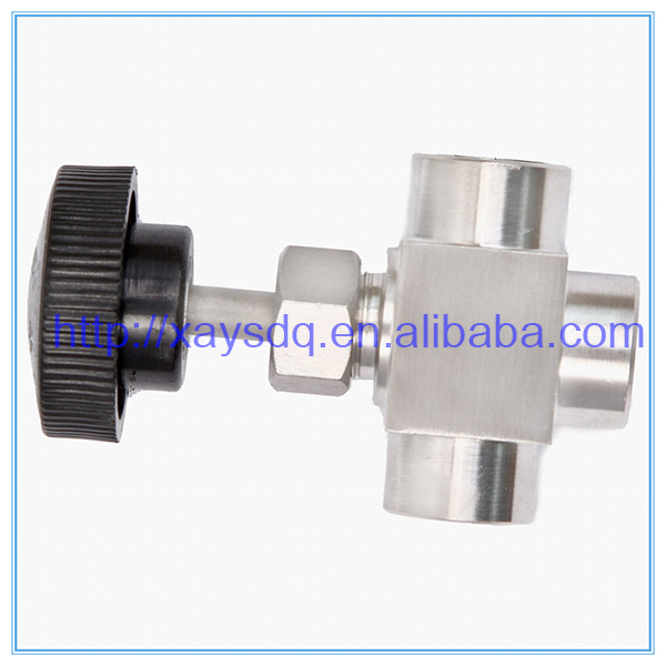 China manufacture OEM/ODM Available shock-proof low price valve solenoid