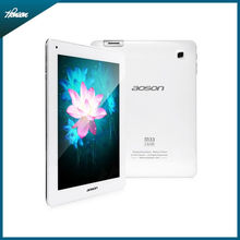 NEW!! 9.7 inch Aoson M33 Tablet PC Quad Core RK3188 2GB RAM16GB ROM android 4.1 8000mAh 2048x1536 pixels