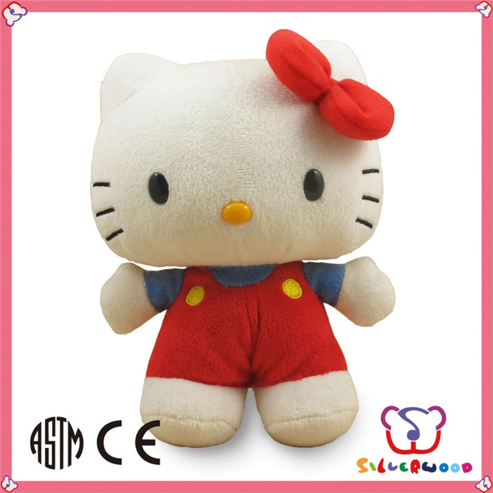 GSV SEDEX Factory cute custom wholesale free sample dolls