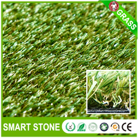 Decorative artificial wheat grass artificial grass wall artificial turf for homes